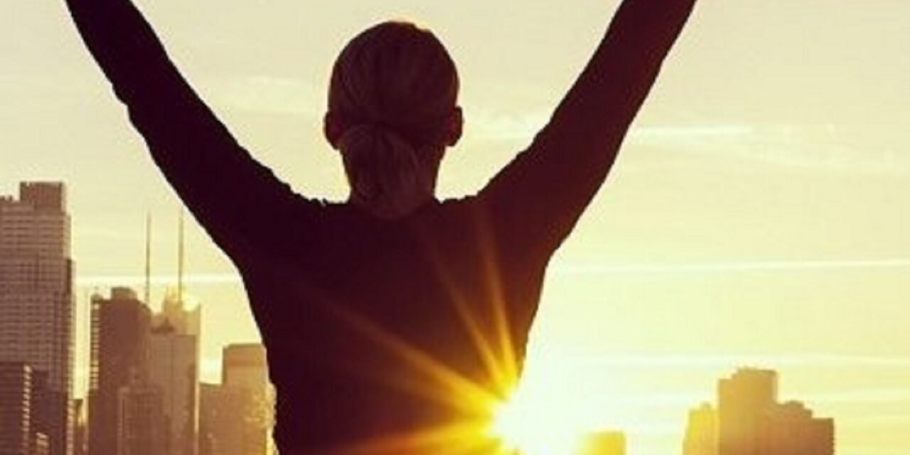 https://www.skupinaprimera.si/wp-content/uploads/2020/07/Celebrate_Win_Success_iStock-1280x640.jpg